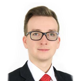 Mgr. Marek Moravec