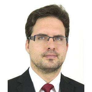 Mgr. Pavel Raboch