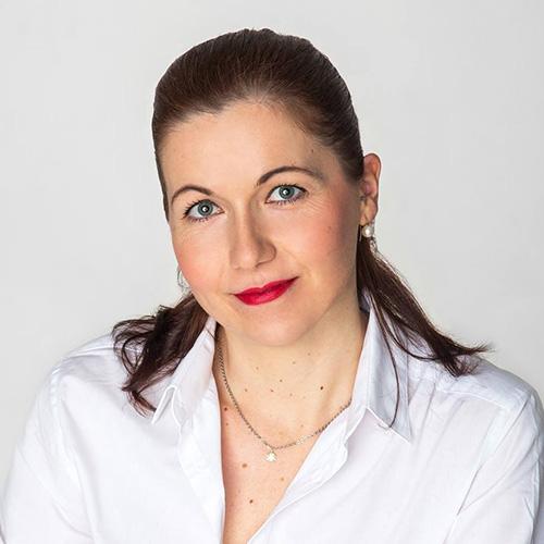 Romana Huková