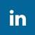 Linkedin Jan Griger